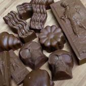 çikolata (1)