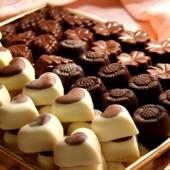 çikolata (12)
