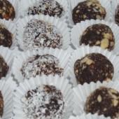 çikolata (22)