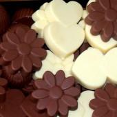 çikolata (8)