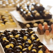 Valonia-Spesiyal-Cikolata2