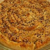 börek pohaça (2)
