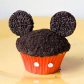 cupcake (10)