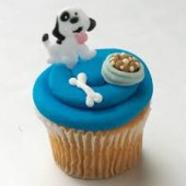 cupcake (13)