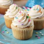 cupcake (18)