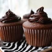 cupcake (8)