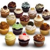 cupcake (9)