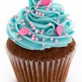 cupcake-bleu-et-rose-copie