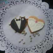 izmir kurabiye (2)