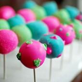 izmir popcake (1)