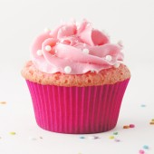 pink-champagne-cupcakes