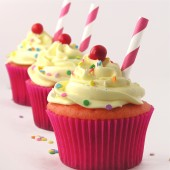 strawberry-lemonade-cupcake2